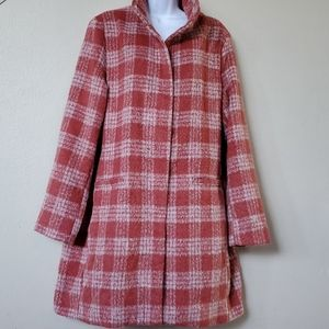 Old Navy Coat Size L NWT